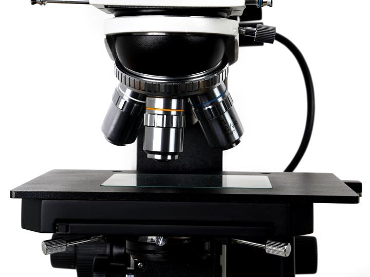 CDM-560正置金相显微镜